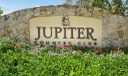 Jupiter Country Club