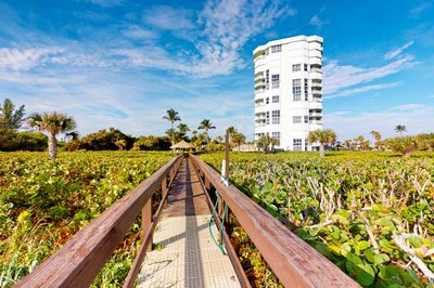 2700 N Highway A1a #601 1