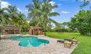 039-13677CaloosaBlvd-WestPalmBeach-FL-sm