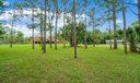 036-13677CaloosaBlvd-WestPalmBeach-FL-sm