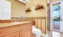 7928 Cranes Pointe cabana bath