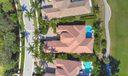 7928 Cranes Pointe overhead