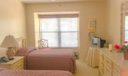 1903 Bedroom 2