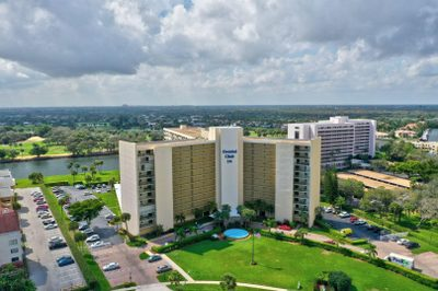 336 Golfview Road #308 1
