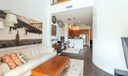 801-S-OLIVE-AVE-208-003