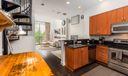 801-S-OLIVE-AVE-208-009