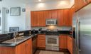 801-S-OLIVE-AVE-208-010