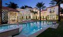 Sunrise pool & spa
