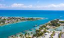 028-300NA1a-Jupiter-FL-Homes