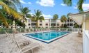 300NA1a-Jupiter-FL-Homes Online