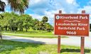Riverbend Park Jupiter FL (1)