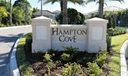 HAMPTON COVE COMMUNITY - Copy