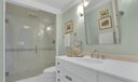 Guest Room Bath #3