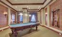49 Billard Room