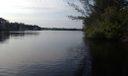 North Passage Water 005