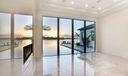 Living Room-Sunrise