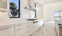 Kitchen-Cooktop