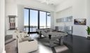 Upstairs Family Room-Virtually Staged