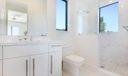 Bathroom 4-Upstairs