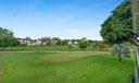 18360 SE Wood Haven Lane B_Riverbend-17