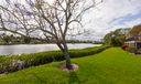 25_river-view_9159 SE Riverfront Terrace