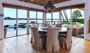 Waterfront Dining Room