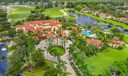 Old Palm Clubhouse