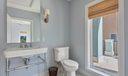 Second Floor Master Bedroom Bath