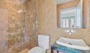 Private Seperate Loft Full Bath
