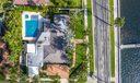 048-5719SFlaglerDrive-WestPalmBeach-FL-s