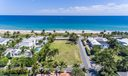 1332 N. Ocean Blvd., Palm Beach