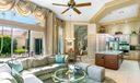 Living Room 7_web