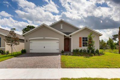 1344 NE White Pine Terrace 1