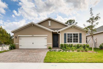 1354 NE White Pine Terrace 1
