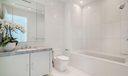 8. high-19 - Guest Bath