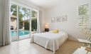 GUEST HOUSE/ BEDROOM 5