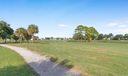 134 Palomino Drive_Indian Creek-19