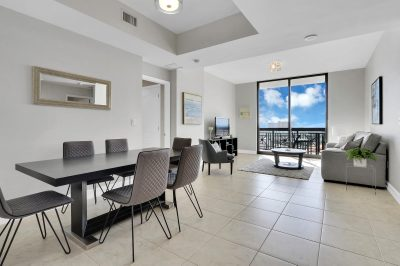 801 S Olive Avenue #905 1