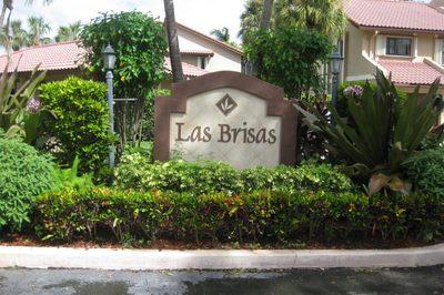 22075 Las Brisas Circle #305 1