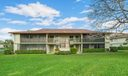 6380 Chasewood Dr H