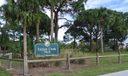 Indian Creek Park