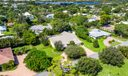 044-980NW4thAve-DelrayBeach-FL-full