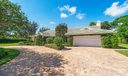 005-980NW4thAve-DelrayBeach-FL-small