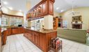 023-980NW4thAve-DelrayBeach-FL-full