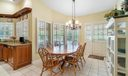 025-980NW4thAve-DelrayBeach-FL-full