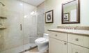 009-980NW4thAve-DelrayBeach-FL-full