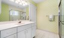 029-980NW4thAve-DelrayBeach-FL-full