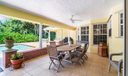 031-980NW4thAve-DelrayBeach-FL-full