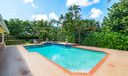 039-980NW4thAve-DelrayBeach-FL-full