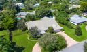 041-980NW4thAve-DelrayBeach-FL-full